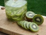 Kiwi Liqueur